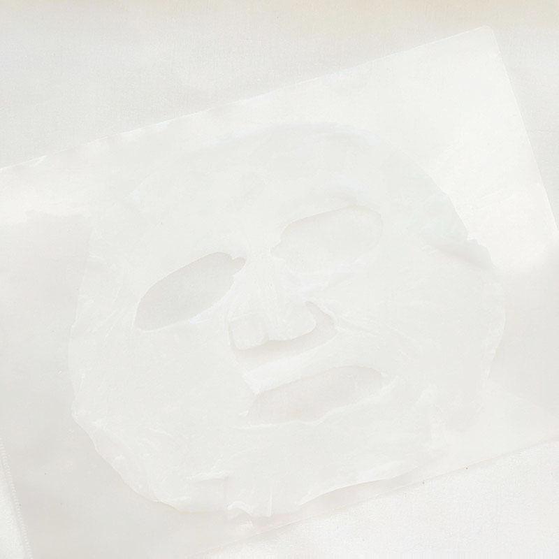 オアシス スージング マスク
